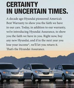 Hyundai-assurance-program