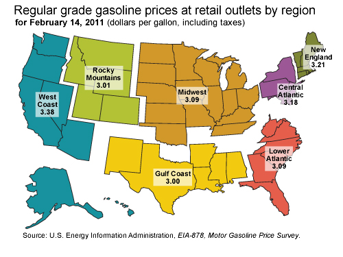 Gasoline_prices_map