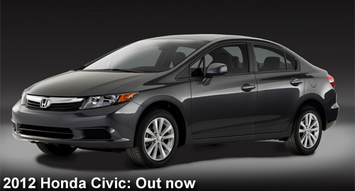 Tracker_civic