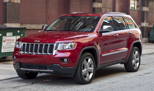 11GrandCherokee_CS1