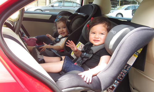 2012-vw-jetta-infants
