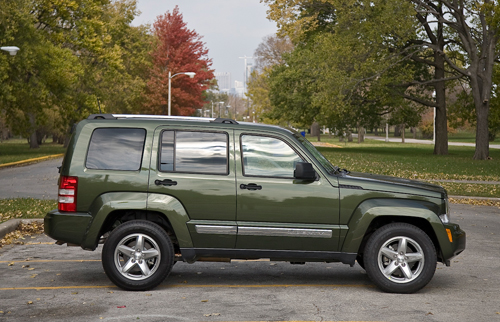 2008JeepLiberty