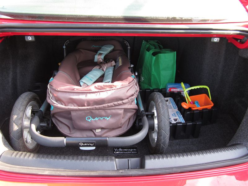 2012-vw-jetta-trunk