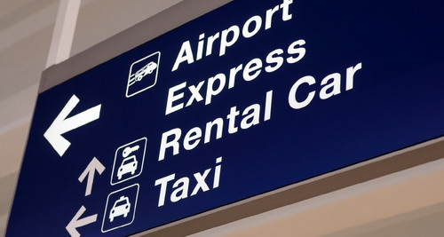 Rental_car_sign