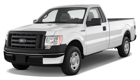 2012_ford_f_150_angularfront II