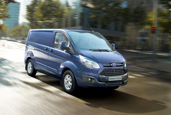 Ford_Transit_Custom_09 II
