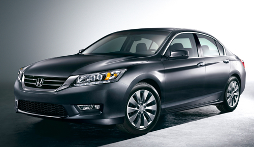 AccordSedan1