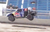 See How A TORC Pro-2 Truck Works