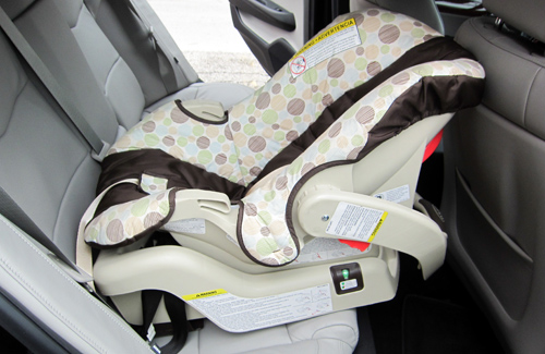 2013-cadillac-ats-infant