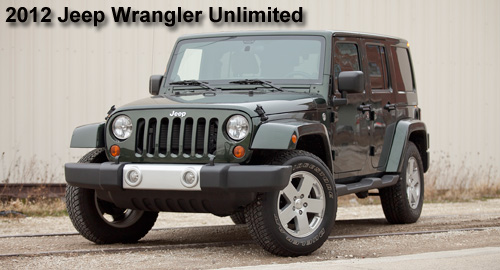 2012_wrangler_unlimited