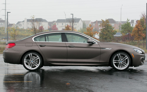 2013-bmw-6-series-gran-coupe