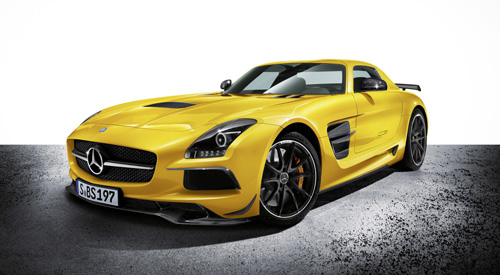 2014 SLS AMG Black Series_ (1)_medium