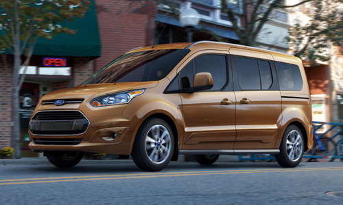 2014-ford-transit-connect-wagon