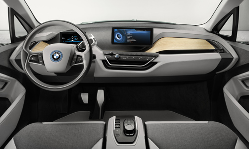 Bmw-i-3-coupe-concept-3