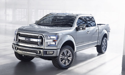 Ford-atlas-concept-300