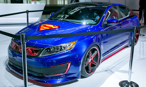 Kia-optima-superman