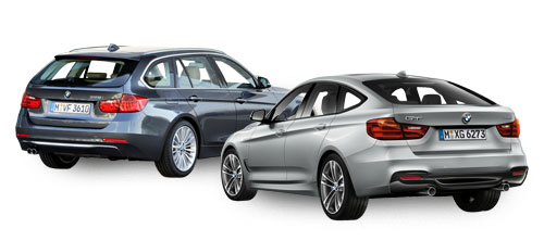 3Series_Wagon_vs_GT
