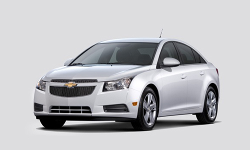 2014 Cruze Clean Turbo Diesel-300