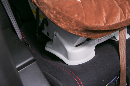 Brz-backseat-500-7