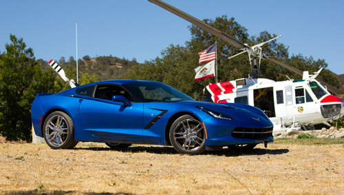 2014-stingray-review