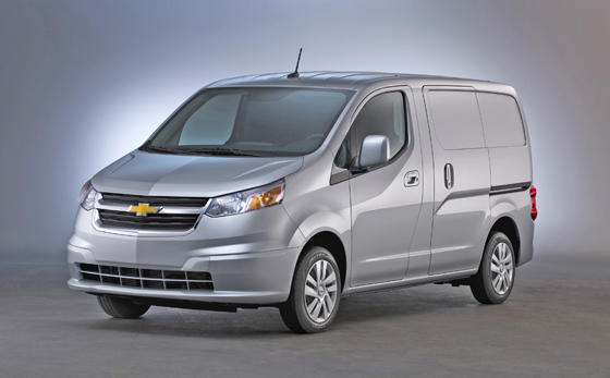 2015-Chevrolet-City-Express-004 II