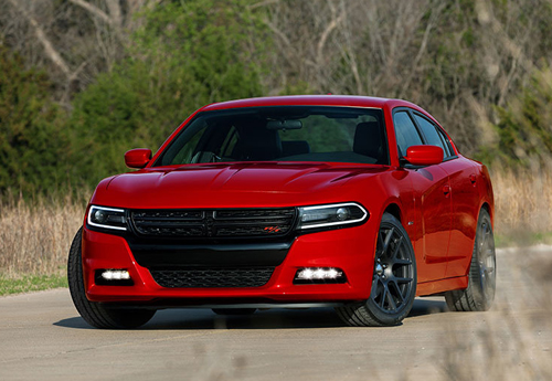 2015DodgeCharger