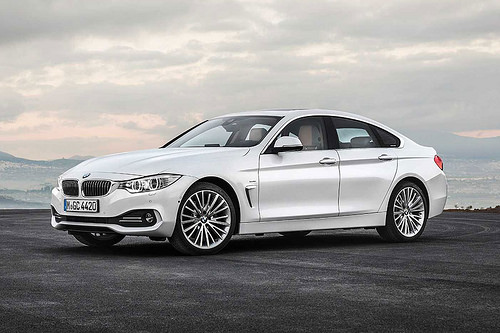 2015-bmw-4series-gran-coupe