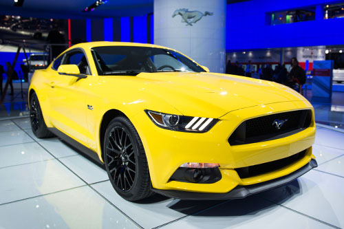 15Ford_Mustang_DET_Freelancer