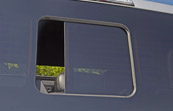 Ford Offers Seamless Sliding Window in 2015 F-150