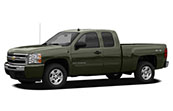 Recall Alert: 83,572 GM Trucks, SUVs