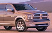 Recall Update: Ram Releases More Details About Buyback Program
