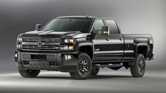 2016-Chevrolet-Silverado-2500HD-Z71-Midnight-Edition-031 II