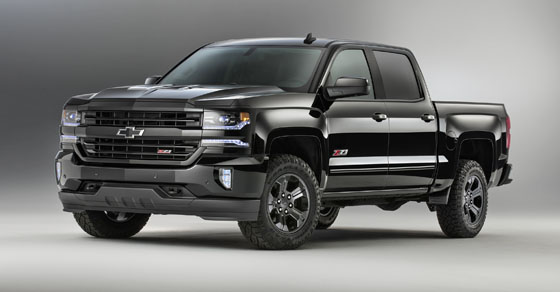 2016-Chevrolet-Silverado-Z71-Midnight-Edition-046 II
