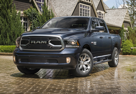 2018 dodge ram leaked.  2018 2018 ram 1500 limited tungsten 1 ii inside dodge ram leaked