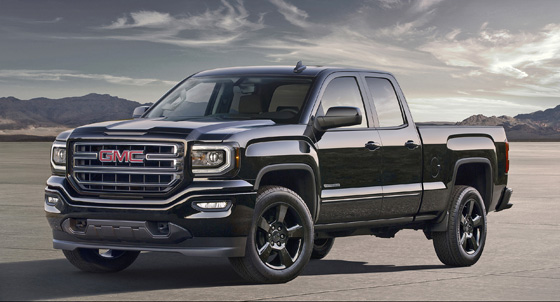 2016 GMC-Sierra-Elevation-Edition-018[6] II