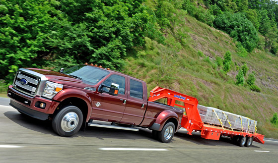 2015-FORD-SUPER-DUTY_SKV_6629 A II