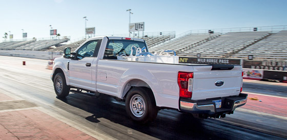 17ford_f-250_so_ac_04jpg_32306693984_oA