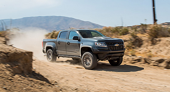 17chevrolet_colorado_zr2_es_78jpg_35314645034_oA