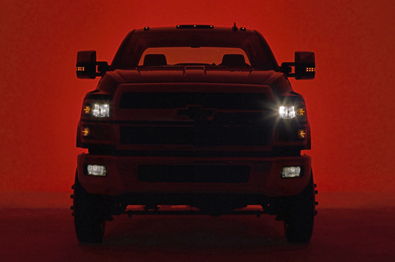 2019-Chevrolet-Silverado-4500HD-and-5500HD-Debut II