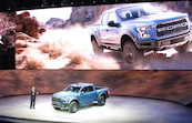 2015 Detroit Auto Show: Everything You Need to Know
