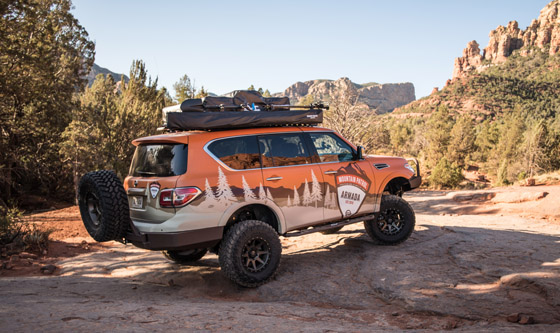 Nissan_Mountain_Patrol_18 II