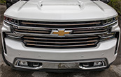 2019 Chevrolet Silverado 1500: Everything You Need to Know